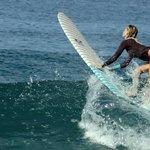 Surf en Rincon