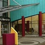 Dungiven Library