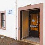 Kilrea Library