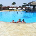 sentido is awesome