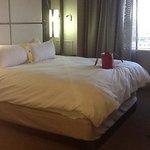 room 1817