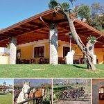 Azienda Agrituristica La Tempa