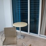 Quarto Hilton Fort Lauderdale Beach Resort