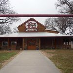 River Ridge BBQ and Catfish Restaurant