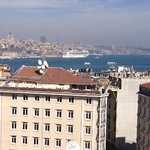 1404 View - Bosphorus