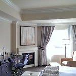 Room 1501