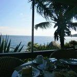 62-Bombinhas Tourist: hermosas vistas