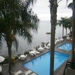 64-Bombinhas Tourist: hermosas vistas