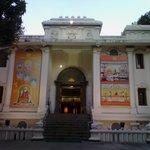 peetam-Muralitharan photo