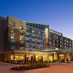 Hyatt Place Houston / The Woodlands