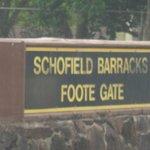 Foote Gate