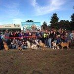 Fortuna Dog Park