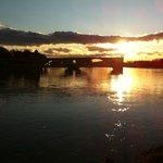 pont st bénezet