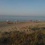 Photo de Camping Azzurra