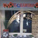 Photo of El Camino Cafe Bar