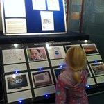 Bawdsey Radar Museum