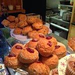 Tara Cafe Castlebar