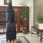 Segaria Thai Restaurante Foto