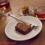 Ljubljananjam Foodwalks