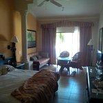 Room 2511
