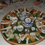 diner tapas khmer