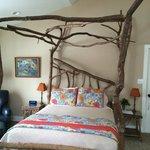 Goldberry Woods Bed & Breakfast