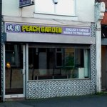 Peach Garden, Edleston Road, Crewe