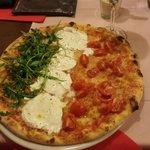 pizza italya