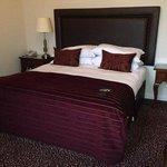 116 bedroom