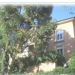 Villa Rima, Center of Nice , French Riviera