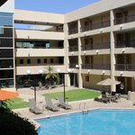 Photo of Araiza Inn Hotel