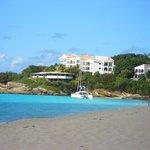 Фотография Malliouhana, An Auberge Resort