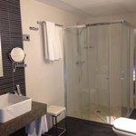 Bathroom #539