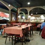 Foto de Reginella's Italian Ristorante & Pizzeria
