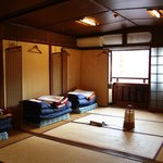 Photo of Gojo Guest House