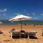 Praia Busca-Vida