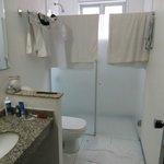 banheiro 310