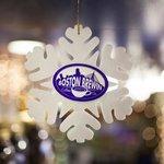 Holidays at Boston Brewin Coffee!