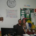 Photo of Nahu Hostel