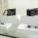 Japanese cameras