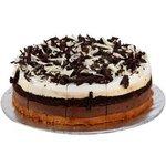 Cake Hut