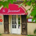 Photo of Restaurant Le Jarrousset