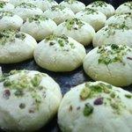 Jawhari Sweets