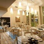 Εστιατοριο η ελια  Αργυρουπολη