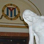 Hotel Nacional - Lobby