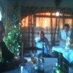 Bilde fra Restaurante Armell