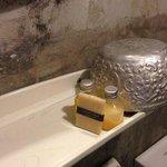 toilet kits