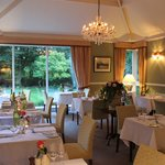 The Grasmere Hotel Restaurant