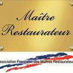 Label Maître Restaurateur : produits frais