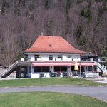 Photo of Landhaus